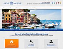 Acropoli Immobiliare