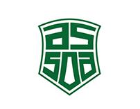 ASSOA - logo multisport