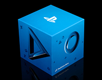 Playstation Move Media Kit