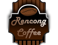 Rencong Coffee