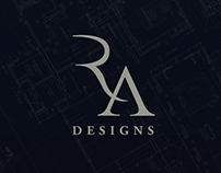 RA Designs