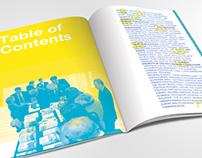 CES Annual Report 2010