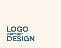 Logo Design 09/12