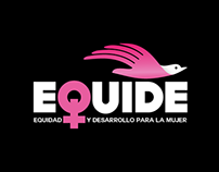 EQUIDE