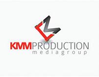 KMM MEDIA GROUP