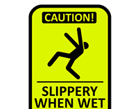 Slippery When Wet Studios