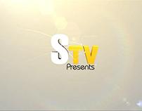 STV  ID