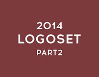 LOGOSET 2014 PART 2