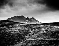 Suðurland