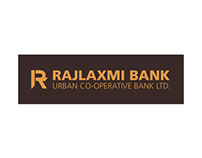 Rajlaxmi Urban Co-operative Bank Ltd. Re-branding