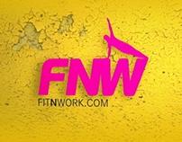 Fitnwork