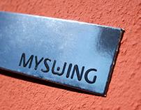 MYSWING