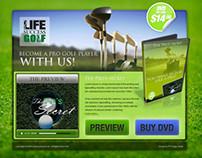 Life Succes Golf