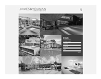 James & Younan Investments Website