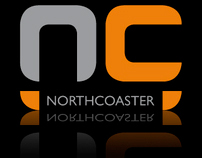 Corporate Design: NorthCoaster