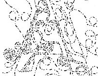 Morsevetica