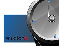 Swatch Emboss