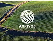AGRIVOC