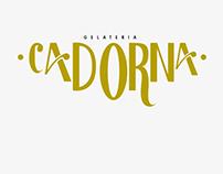 Gelateria Cadorna