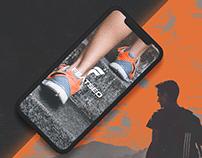 Featseo - Social & Sports App