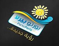 Porto Perla Resort
