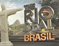 The RIO DEAL