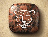 O Jogo da Onça (The Jaguar Game)