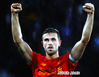 Henderson New Edit + Retouch