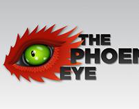 The Phoenix Eye