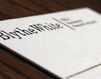 BlytheWhite Financial Advisors
