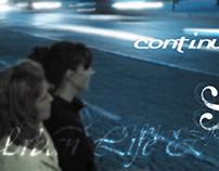 Concepto X - Season 1