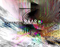 RAAR - Roem & Autone Augmented Reality