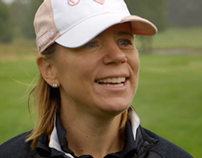 Film: Annika Invitational