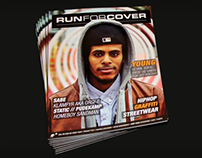 Run For Cover - Editorial