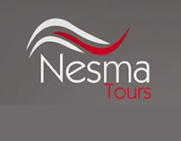 Nesma Tours Company