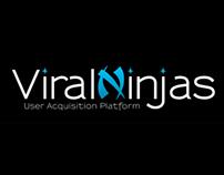 ViralNinjas.com