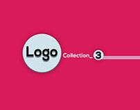 Logo collection..3