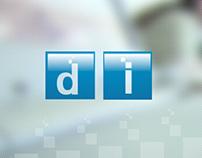 Divensi Interactive Branding