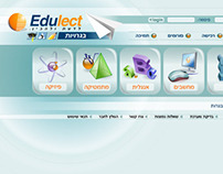 Edulect