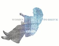 Women To Drive