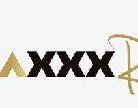 MaXXXRed