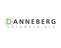 Danneberg Optometrists • Branding & Advertising