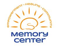 The Memory Center - Dr. Sherzai