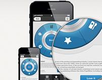App UI Kit