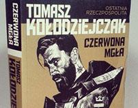 SF & Fantasy book series - for Fabryka Słow