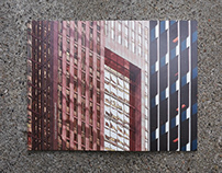 Book - Architecture and Photography