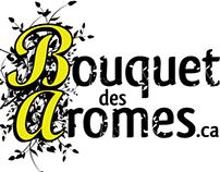 Bouquet des Aromes