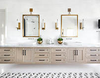 Different Types of Mirrors & How To Use Them