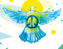 56th International Troia Fest