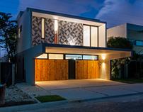 M16 Fotografia de Arquitectura por Wacho Espinosa